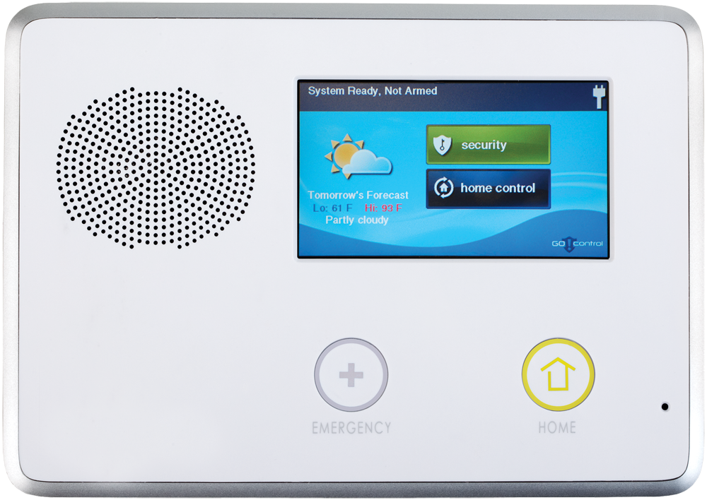 Smart Shield Systems image 34