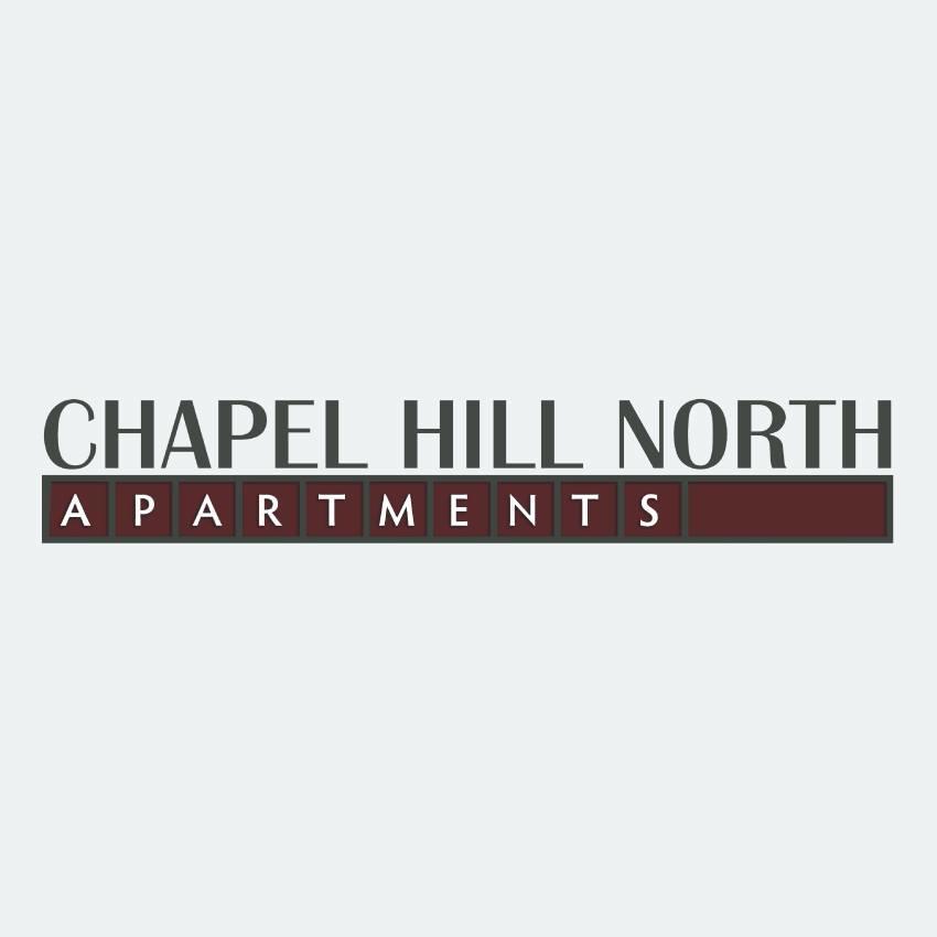 Chapel Hill North Apartments image 26
