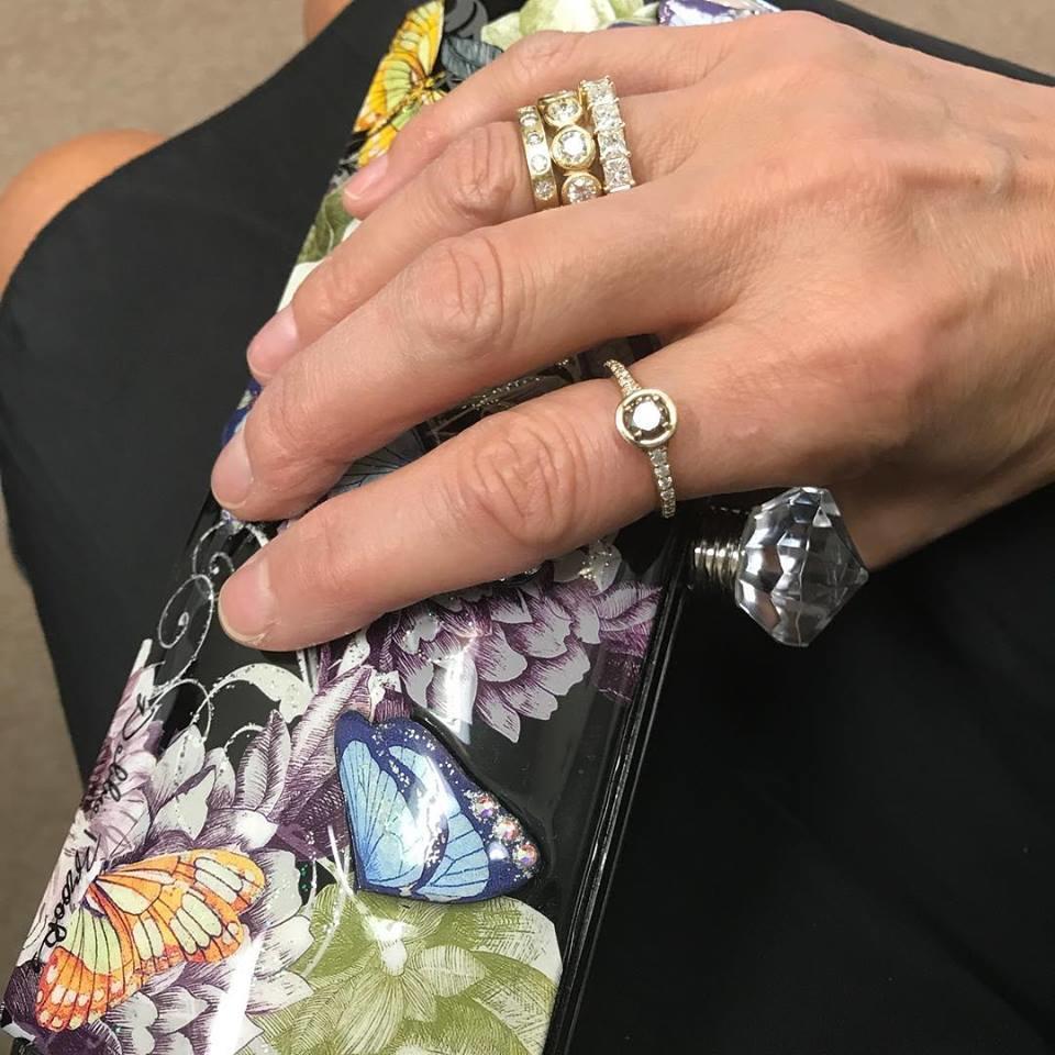 Fine Designs In Jewelry image 0