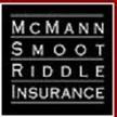 McMann Smoot Riddle Insurance