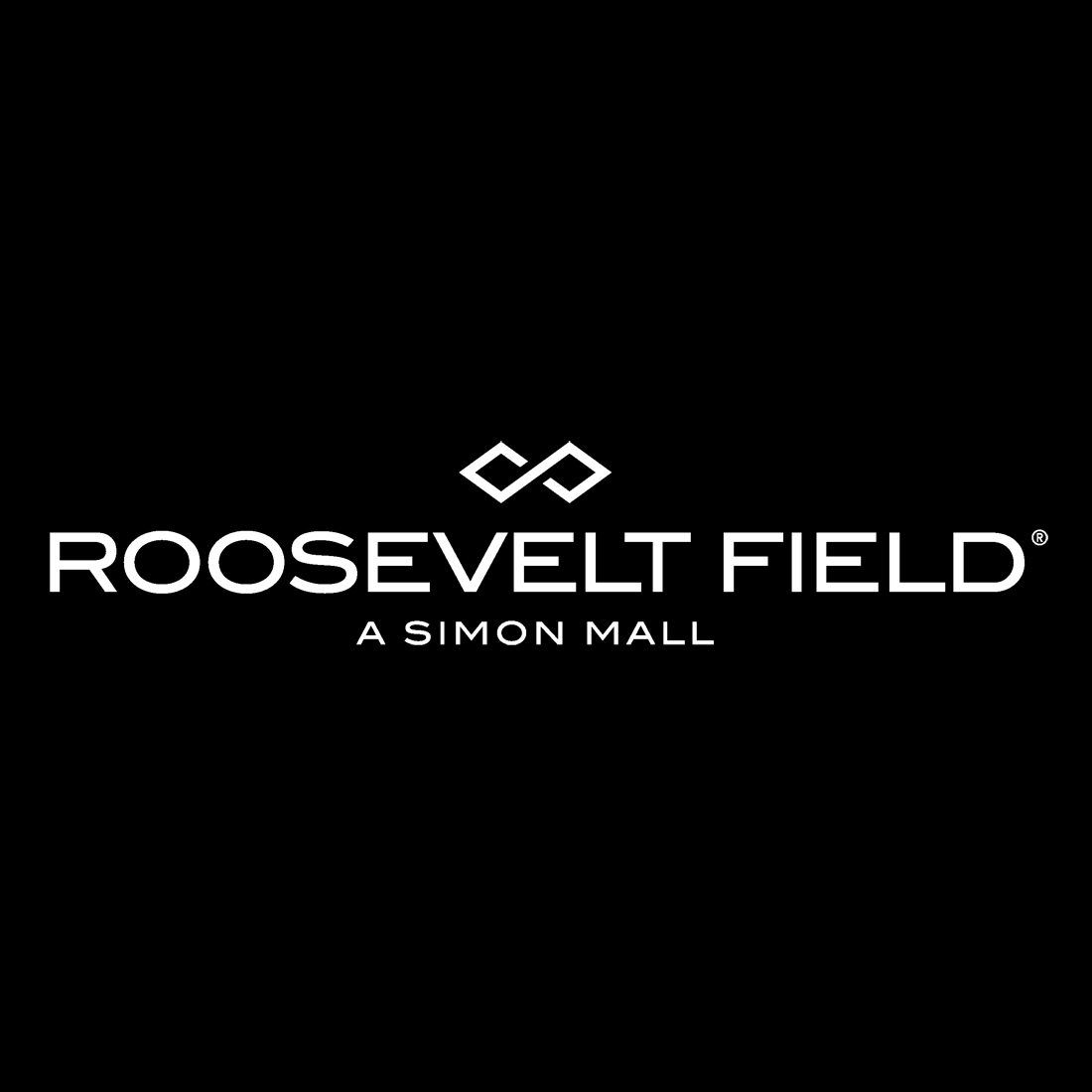 Roosevelt Field 630 Old Country Rd Garden City Ny