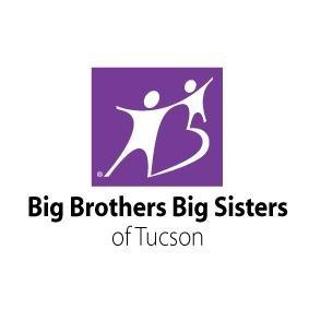 Big Brothers Big Sisters of Tucson