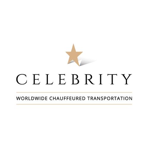 Celebrity Limousine Service Inc - Malvern, PA - Alignable