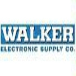 Walker electronic supply co electronics repair rental shops albuquerque nm reviews Home furniture rental albuquerque