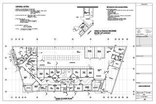Pencil Points Design & Drafting Ltd