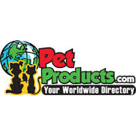 Pet Products image 0