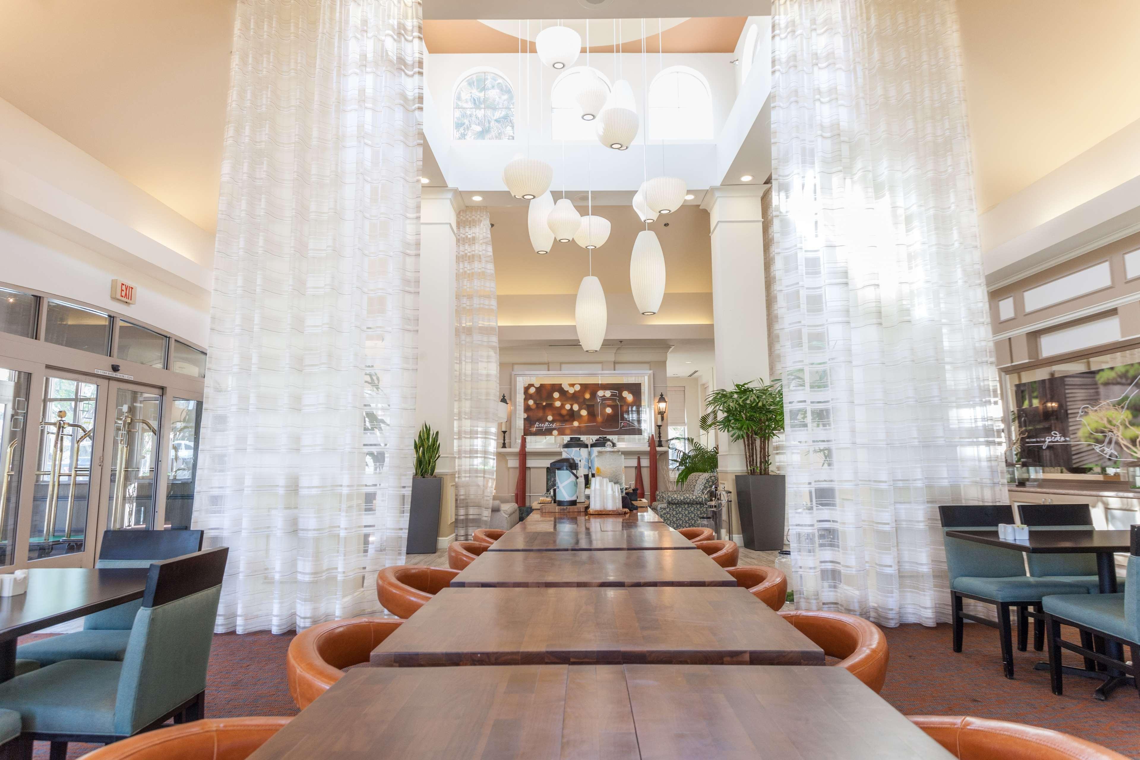 Hilton Garden Inn Palm Springs/Rancho Mirage image 6