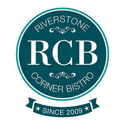 Riverstone Corner Bistro