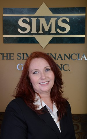 The Sims Financial Group, Inc. image 4