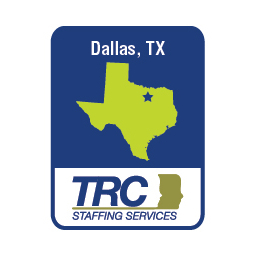 Trc Staffing Services 4100 Alpha Rd Ste 214 Dallas, Tx. How To Correct Farsightedness. Auto Insurance In Boston Mole Removal Process. How Many People Are Addicted To Alcohol. Low Electric Rates In Texas Boiler Repair Nj. Jacksonville Weight Loss Center. Kennesaw State University Admissions. Oklahoma City Family Law Attorney. Storage Williamsburg Va Google Cheat Sheet Pdf