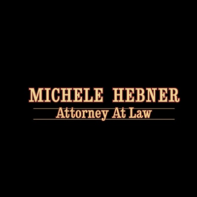 Michele Hebner Attorney At Law