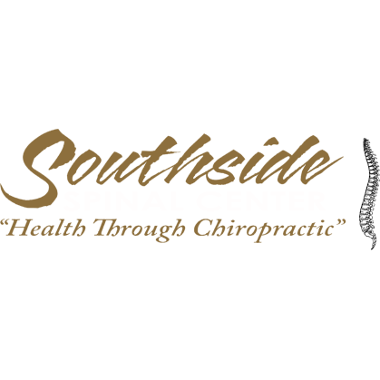 Southside Spinal Center - Dr. Michelle Klos