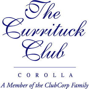 The Currituck Club image 5