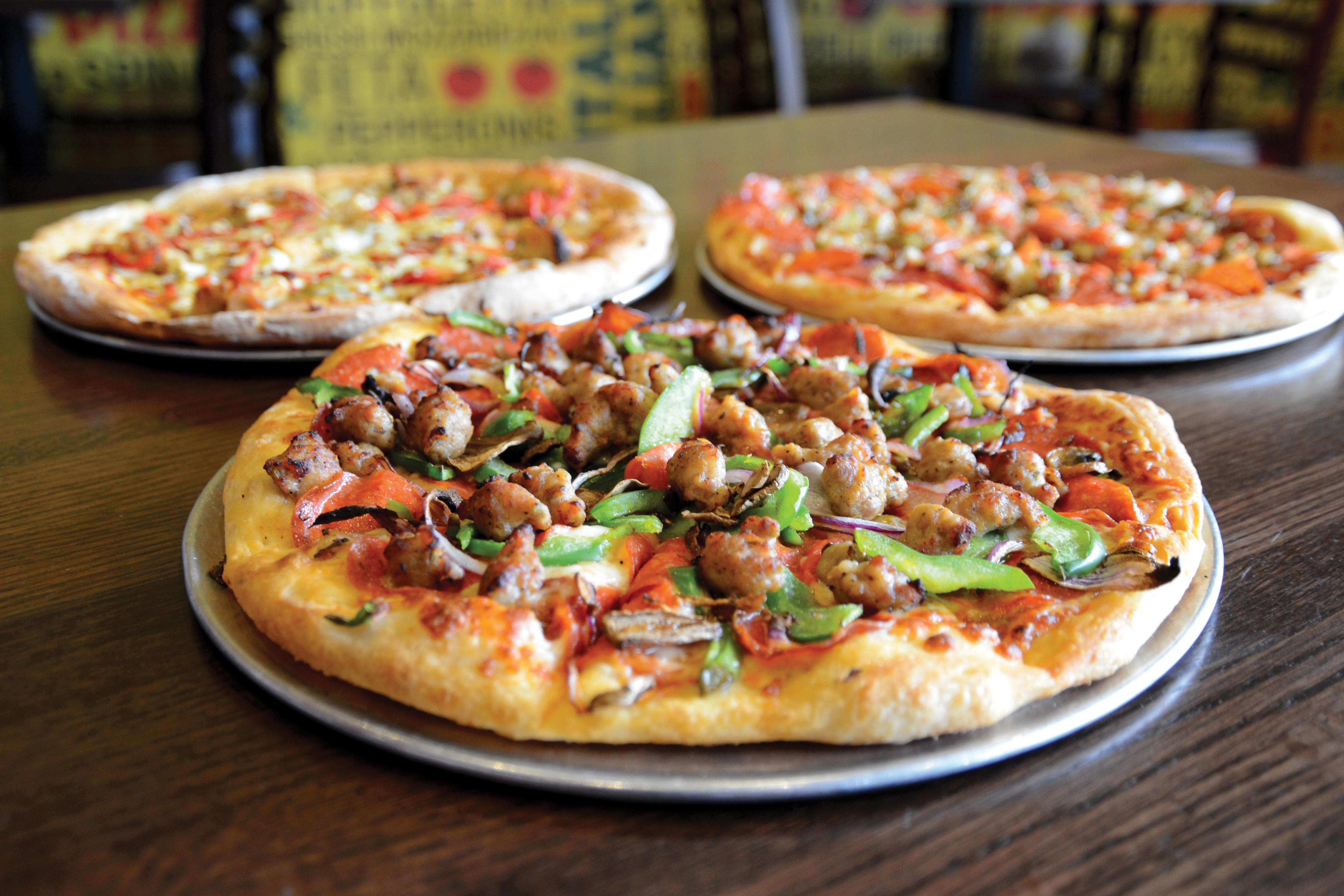 Rotolo's Pizzeria image 7