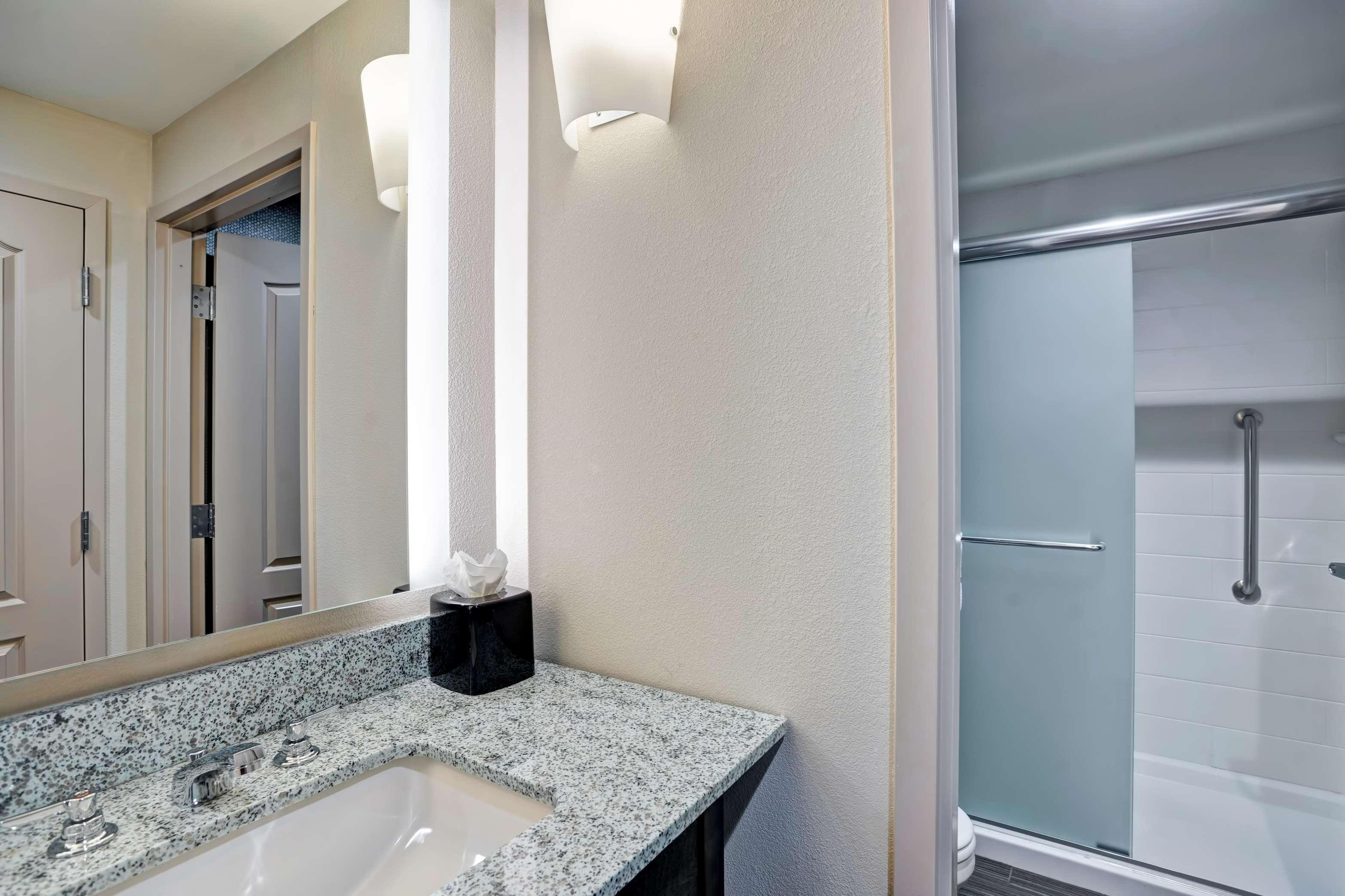 Homewood Suites by Hilton Nashville Franklin Cool Springs image 32