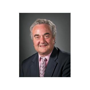 Robert D'Avino, MD