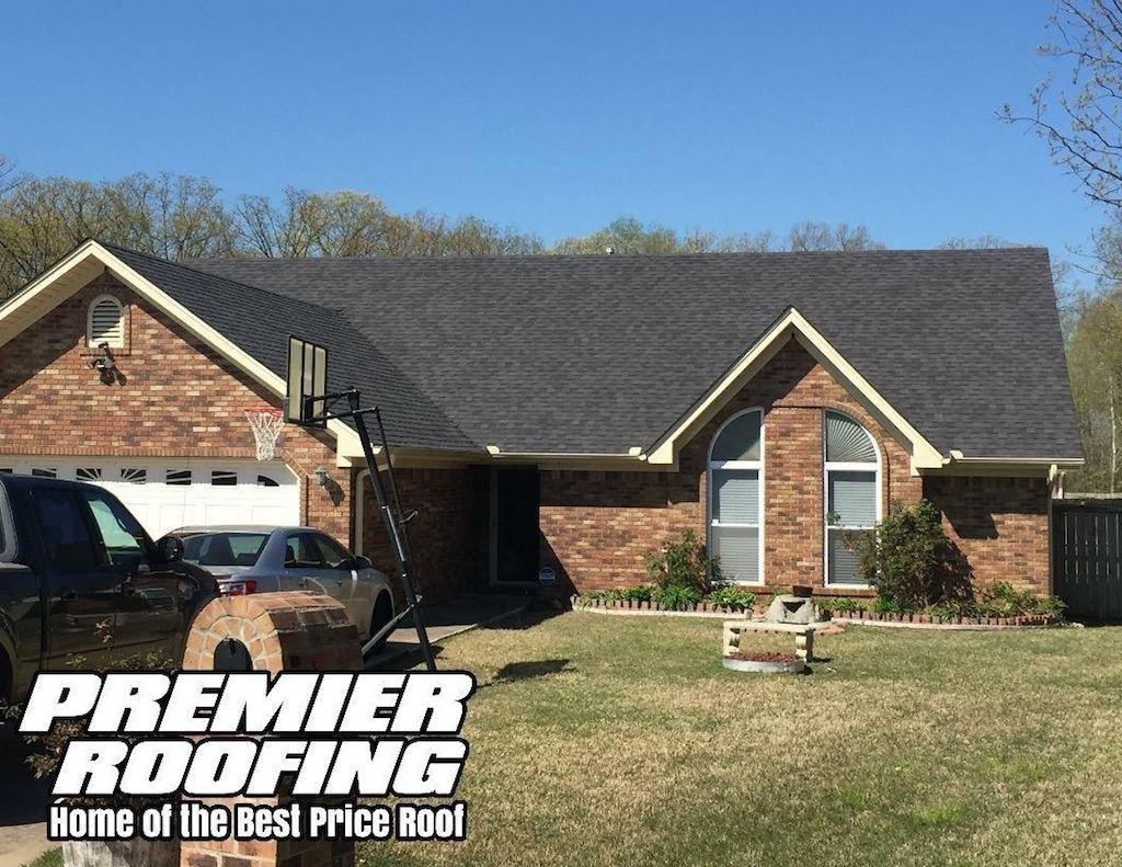 Premier Roofing, LLC image 9