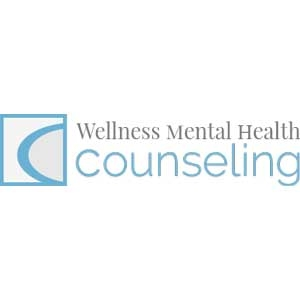 Wellness Mental Health Counseling - New York, NY 10001 - (646)961-4318 | ShowMeLocal.com