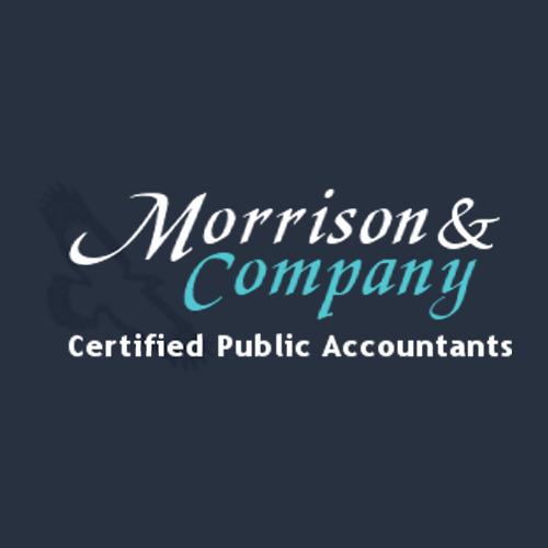 Morrison & Company Cpa's Pc