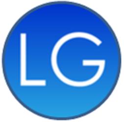 LG Rain Gutter image 0