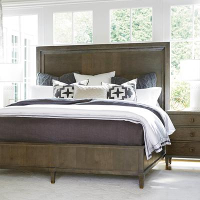 Weir 39 S Furniture In Plano Tx 972 403 7