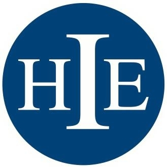 Helix Electric