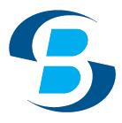 ServerBackup.com