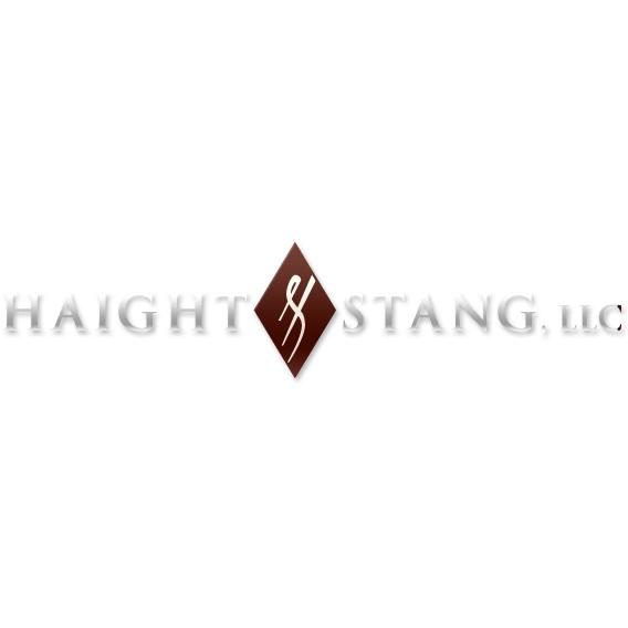 Haight Stang, LLC image 2