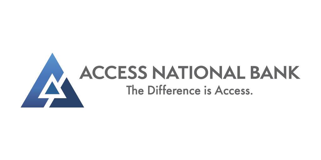 Access National Bank image 1
