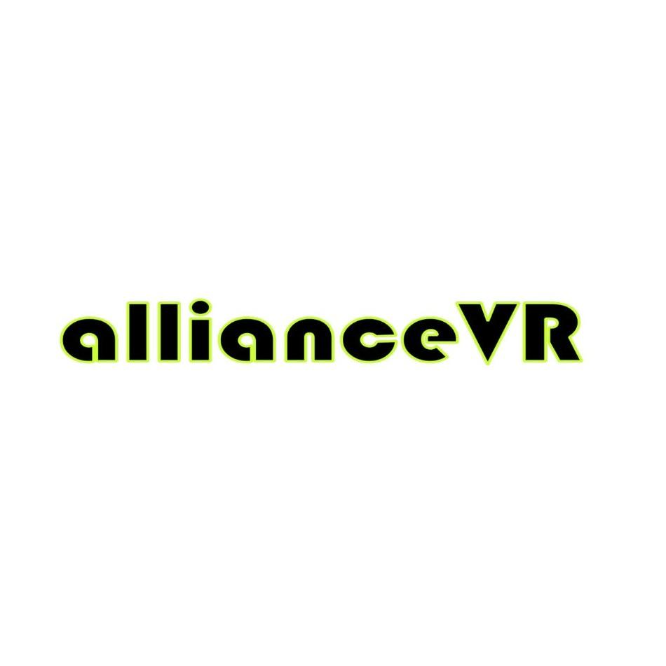 AllianceVR