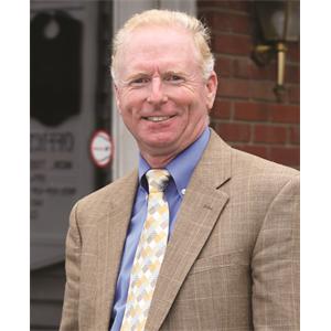 Joe Bell Jr State Farm Insurance Agent In Louisville Ky 502 361 2367