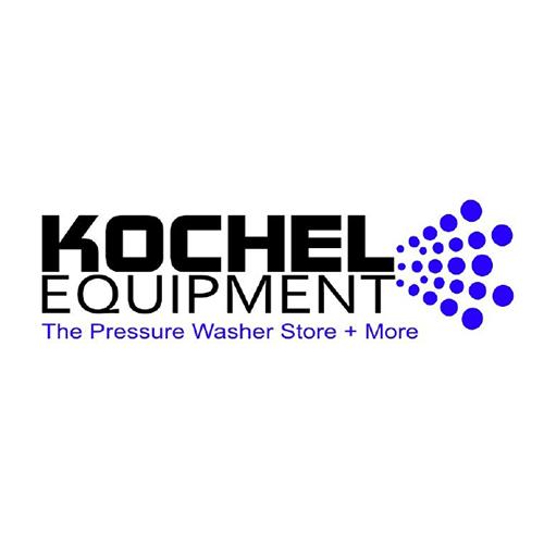 Kochel Equipment Co