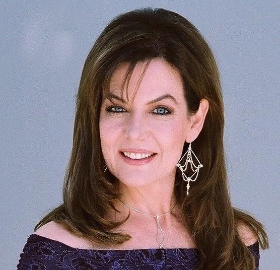 Laura DuPriest Hair Makeup & Image
