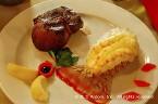 Malaga Restaurant image 5