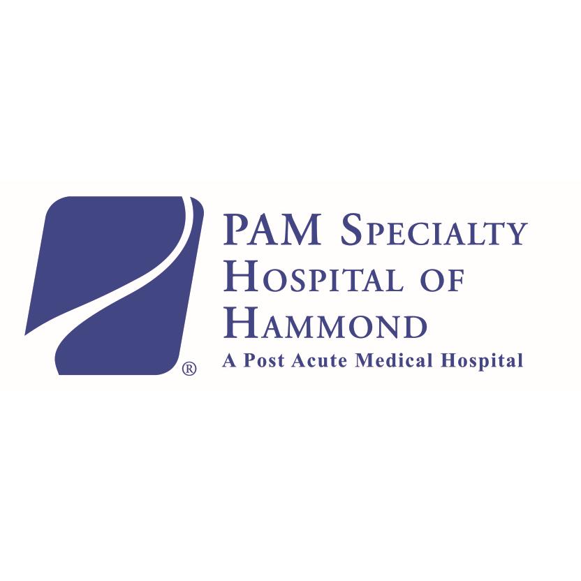 PAM Specialty Hospital of Hammond