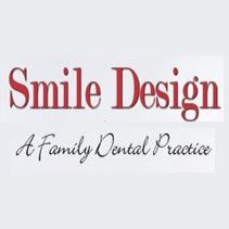 Smile Design DDS PC image 8