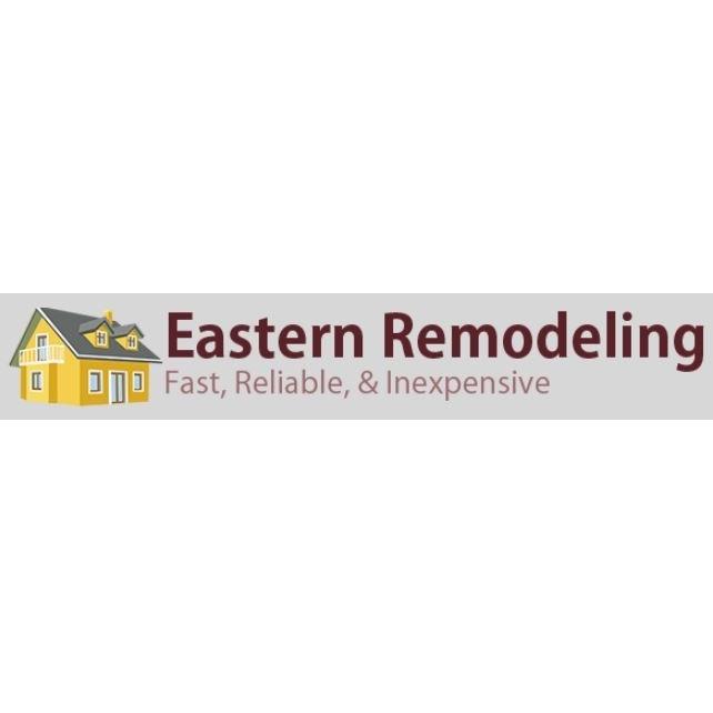 Eastern Remodeling