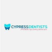 Cypress Dentists