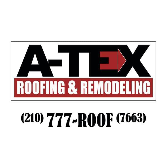A-TEX Roofing