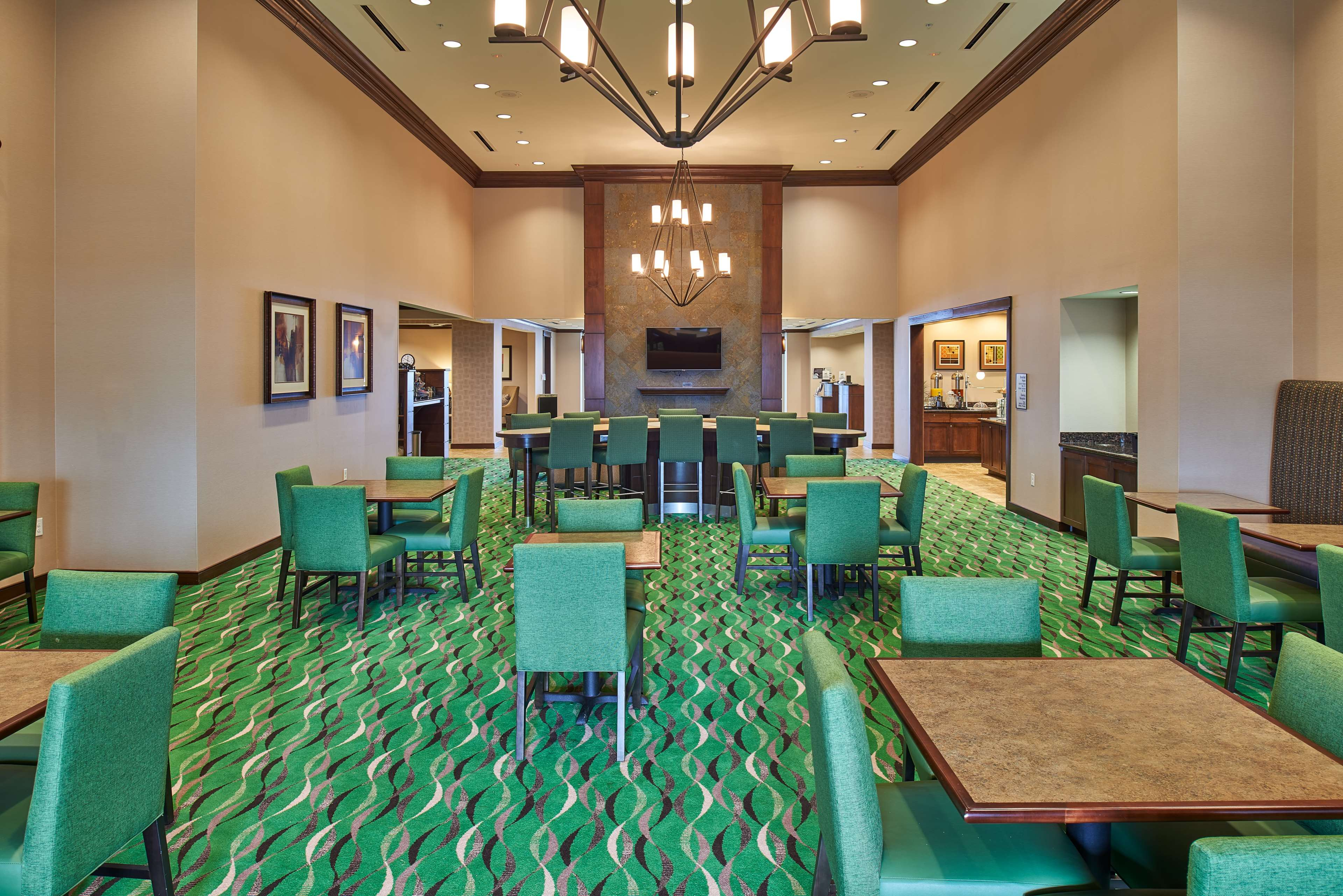 Homewood Suites by Hilton Odessa image 1