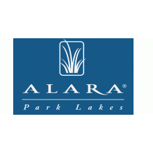 Park Lakes image 20