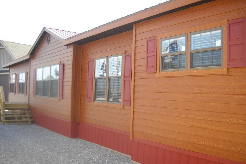 Oakwood Homes In Oklahoma City Ok 405 631 3