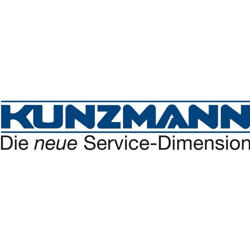 autohaus kunzmann ffnungszeiten autohaus kunzmann auhofstra e. Black Bedroom Furniture Sets. Home Design Ideas