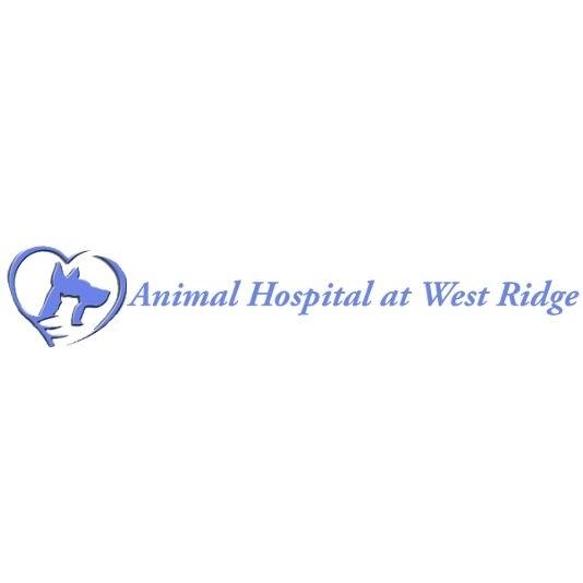 Animal Hospital At West Ridge
