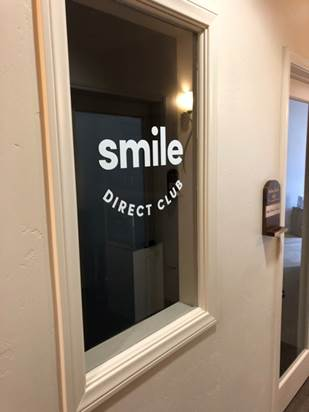 Smile Direct Club image 5