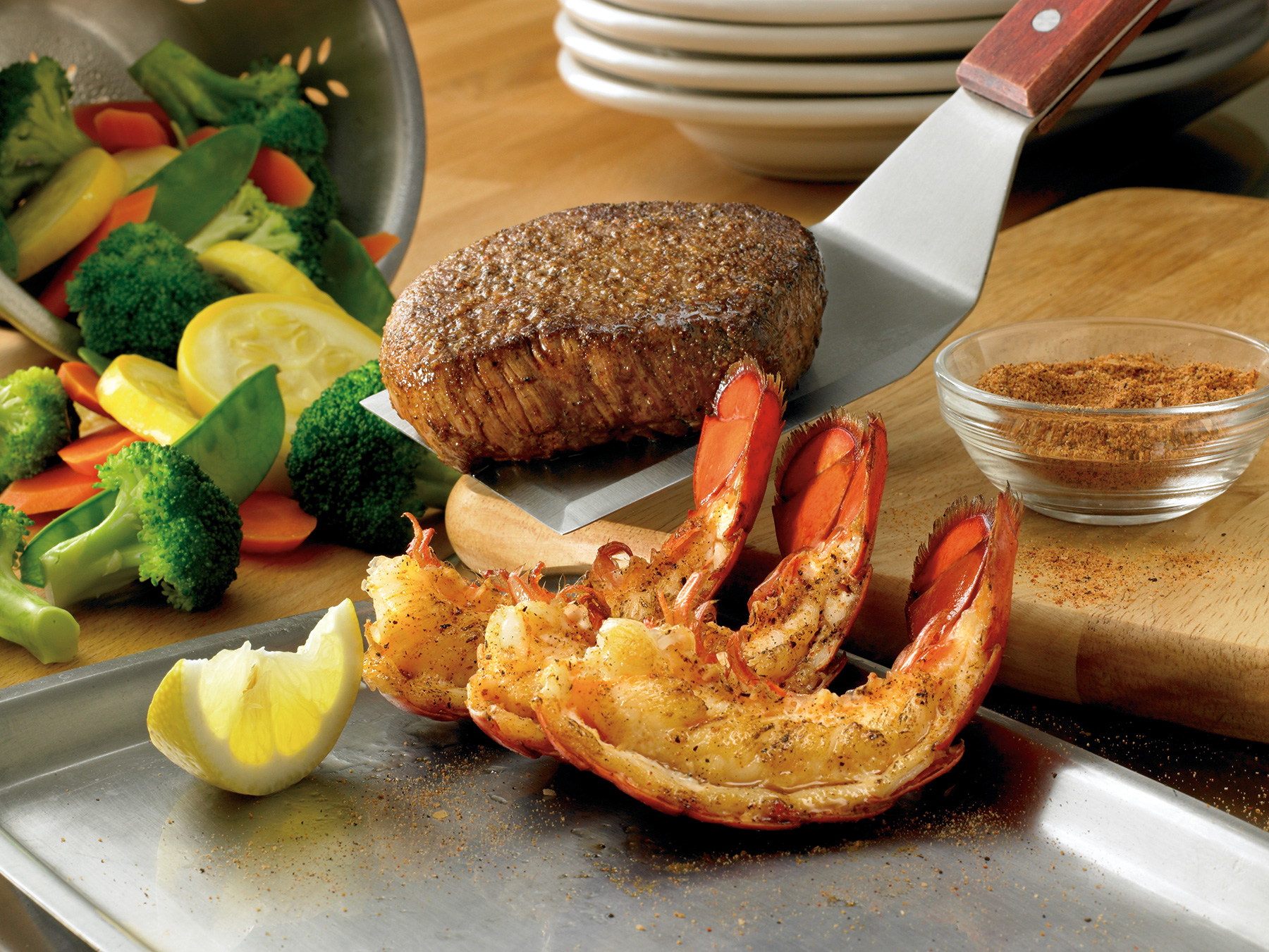 Outback steakhouse in daly city ca 650 756 3691 for Koi palace express