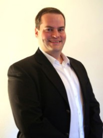 Goosehead Insurance - Andrew Haley image 3