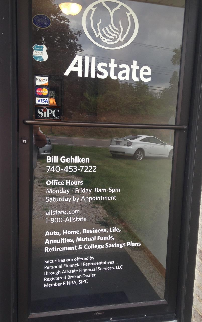 Bill Gehlken: Allstate Insurance image 1