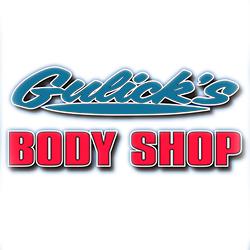 Gulick's Auto Body, Inc