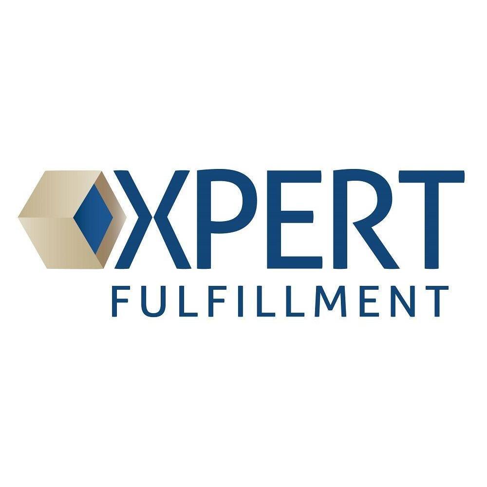 Xpert Fulfillment Services